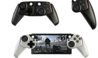 Microsoft pensa ad un controller per dispositivi mobile