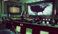 The Bureau: XCOM Declassified - Origin Declassified trailer