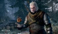 Immagini e nuovo gameplay per The Witcher 3: Wild Hunt
