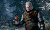 Immagini e nuovo gameplay per The Witcher 3: Wild Hunt