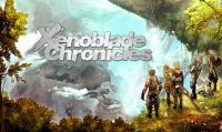 Xenoblade Chronicles - Un filmato mette a confronto le versioni Wii e Switch