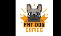 Fat Dog Games annuncia Longboard Downhill e Mountain Climbing Simulator