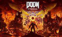 Doom Eternal - L'uscita del gioco è stata posticipata