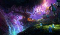 Microids firma un accordo per sviluppare altri 4 videogame dedicati ai Puffi