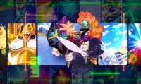 Super Dragon Ball Heroes World Mission - Disponibile un nuovo trailer