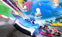 Il Producer di Team Sonic Racing introduce le novità del gioco in un nuovo video