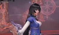 La Maga Meia si aggiunge ai personaggi gocabili di Mobius Final Fantasy