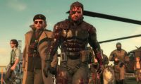 Metal Gear Solid V: TPP - Ecco l'incredibile trailer di lancio
