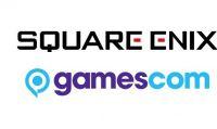 Square Enix svela la line-up per la Gamescom: demo di Marvel's Avengers e di FF VII Remake