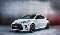 Toyota Gazoo Racing diventa sponsor eSports WRC