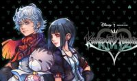 KINGDOM HEARTS Union χ[Cross] disponibile sull'AppStore di Amazon