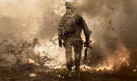 Il nuovo Call of Duty sarà disponibile ad ottobre?