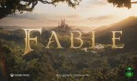 Annunciato il nuovo Fable