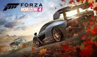 E3 Microsoft - Annunciato Forza Horizon 4: sarà ambientato nel Regno Unito