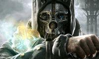 Una Definitive Edition anche per Dishonored?
