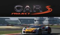 Project CARS acquisisce licenze Mercedes