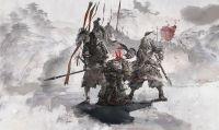 Total War: Three Kingdoms - Il Reign Of Blood Effects Pack arriva il 27 giugno