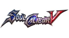 Copertina del gioco Soul Calibur V per Xbox 360