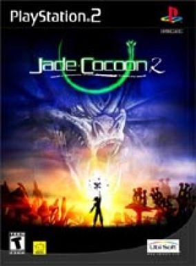 Copertina del gioco Jade Cocoon 2 per PlayStation 2