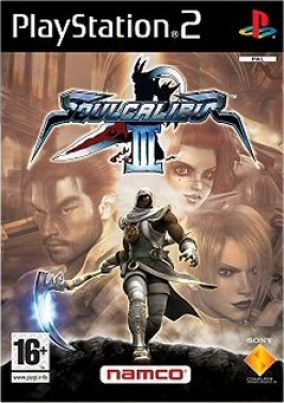 TRUCCO SOUL CALIBUR 3 PS2 SCARICA