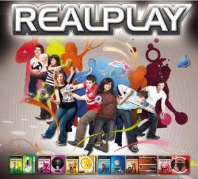 Copertina del gioco RealPlay Bowling per PlayStation 2