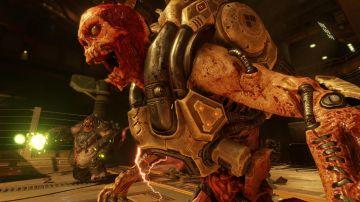Immagine 0 del gioco Doom per Playstation 4