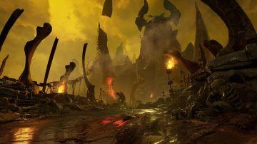 Immagine -3 del gioco Doom per Playstation 4