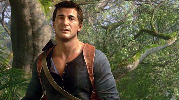 Immagine -5 del gioco Uncharted 4: A Thief's End per Playstation 4