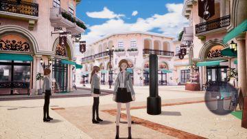 Immagine -3 del gioco The Caligula Effect: Overdose per PlayStation 4
