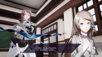 Immagine -4 del gioco The Caligula Effect: Overdose per PlayStation 4