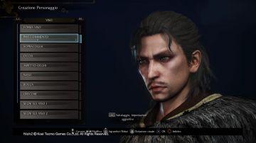Immagine 0 del gioco NiOh 2 per PlayStation 4