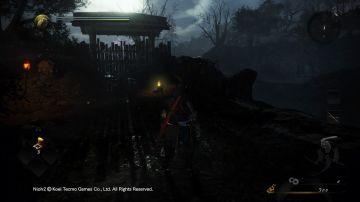Immagine -2 del gioco NiOh 2 per PlayStation 4