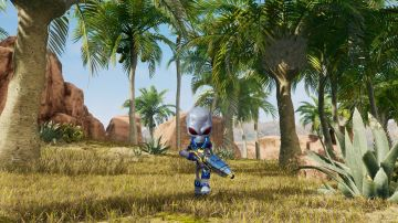 Immagine 0 del gioco Destroy All Humans! per Xbox One