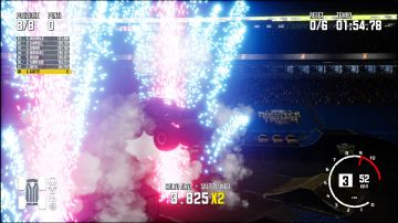 Immagine -2 del gioco Monster Truck Championship per PlayStation 5
