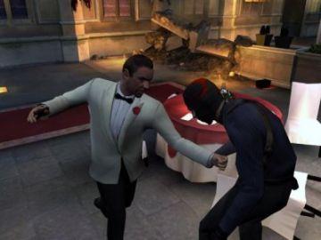 Immagine -17 del gioco 007 Dalla Russia con Amore per PlayStation 2