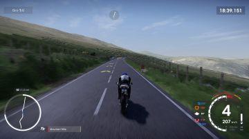 Immagine 0 del gioco TT Isle of Man 2 per Nintendo Switch