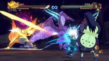 Immagine 0 del gioco Naruto Shippuden: Ultimate Ninja Storm 4 per Xbox One