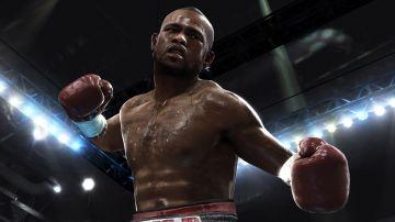 Immagine -5 del gioco Fight Night Round 3 per PlayStation 3