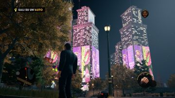 Immagine -2 del gioco Saints Row: The Third Remastered per Xbox One