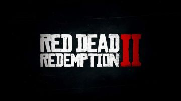 Immagine 2 del gioco Red Dead Redemption 2 per Xbox One