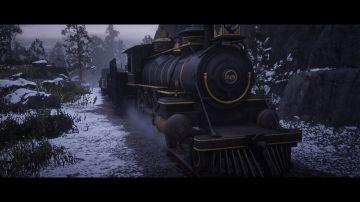 Immagine 87 del gioco Red Dead Redemption 2 per Xbox One