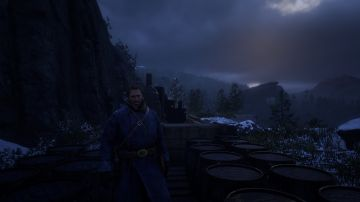 Immagine 18 del gioco Red Dead Redemption 2 per Xbox One