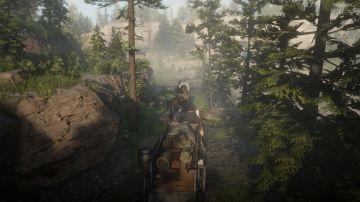 Immagine 80 del gioco Red Dead Redemption 2 per Xbox One
