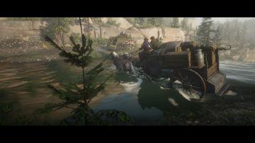 Immagine 79 del gioco Red Dead Redemption 2 per Xbox One