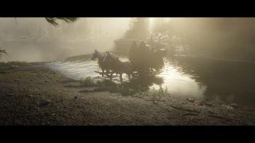 Immagine 78 del gioco Red Dead Redemption 2 per Xbox One