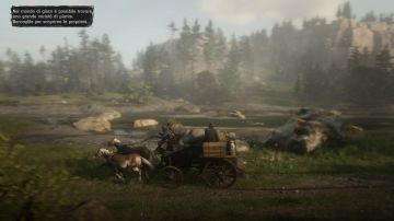Immagine 81 del gioco Red Dead Redemption 2 per Xbox One