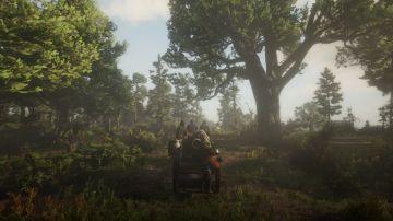 Immagine 84 del gioco Red Dead Redemption 2 per Xbox One