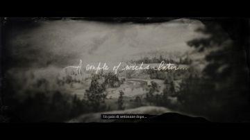 Immagine 83 del gioco Red Dead Redemption 2 per Xbox One
