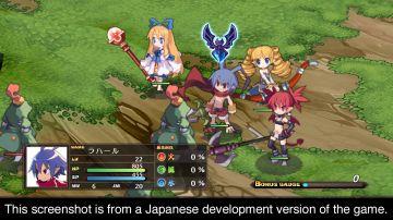 Immagine -4 del gioco Disgaea 1 Complete per Nintendo Switch