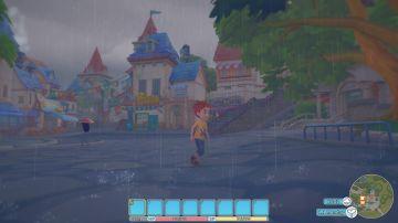 Immagine -4 del gioco My Time at Portia per PlayStation 4